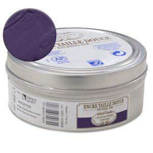 Tinta-Para-Gravura-em-Metal-Charbonnel-oleo-stable-violet-43408_2