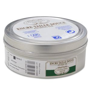 Tinta-Para-Gravura-em-Metal-Charbonnel-oleo-permanent-green-43423_1