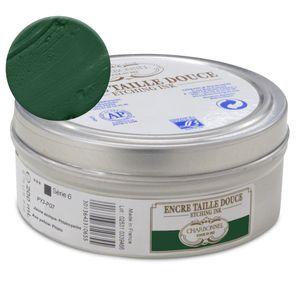 Tinta-Para-Gravura-em-Metal-Charbonnel-oleo-permanent-green-43423_2