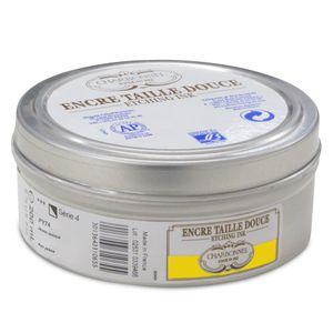 Tinta-Para-Gravura-em-Metal-Charbonnel-oleo-Primerose-yellow-43413_1
