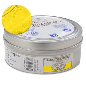 Tinta-Para-Gravura-em-Metal-Charbonnel-oleo-Primerose-yellow-43413_2
