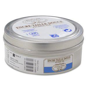 Tinta-Para-Gravura-em-Metal-Charbonnel-oleo-Cerulean-Blue-Hue-43411_1