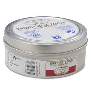 Tinta-Para-Gravura-em-Metal-Charbonnel-oleo-Carmin-Red-43418_1