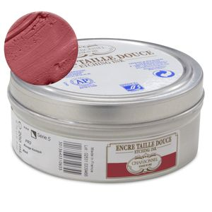 Tinta-Para-Gravura-em-Metal-Charbonnel-oleo-Carmin-Red-43418_2