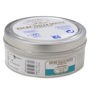 Tinta-Para-Gravura-em-Metal-Charbonnel-oleo-Viridian-43422_1