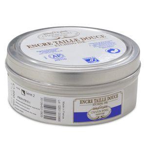Tinta-Para-Gravura-em-Metal-Charbonnel-oleo-Cobalt-blue-imit-43410_1