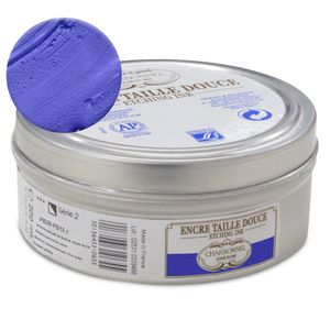 Tinta-Para-Gravura-em-Metal-Charbonnel-oleo-Cobalt-blue-imit-43410_2