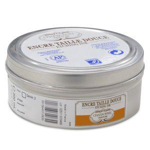 Tinta-Para-Gravura-em-Metal-Charbonnel-oleo-Deep-Yellow-43414_1