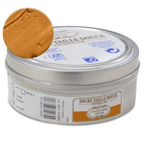 Tinta-Para-Gravura-em-Metal-Charbonnel-oleo-Deep-Yellow-43414_2