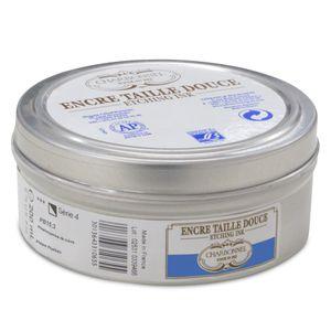 Tinta-Para-Gravura-em-Metal-Charbonnel-oleo-ocean-blue-43411_1