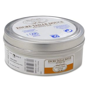 Tinta-Para-Gravura-em-Metal-Charbonnel-oleo-Indian-Yellow-200ml-43414_1