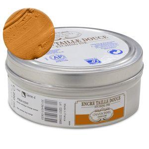 Tinta-Para-Gravura-em-Metal-Charbonnel-oleo-Indian-Yellow-200ml-43414_2