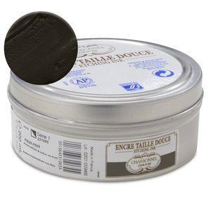 Tinta-Para-Gravura-em-Metal-Charbonnel-oleo-Paynes-gray-43412_2