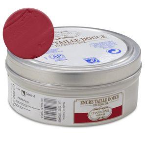 Tinta-Para-Gravura-em-Metal-Charbonnel-oleo-Geranium-Red-43419_2