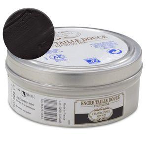 Tinta-Para-Gravura-em-Metal-Charbonnel-oleo-burnt-umber-43406_2