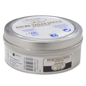 Tinta-Para-Gravura-em-Metal-Charbonnel-oleo-Bistre-43406_1