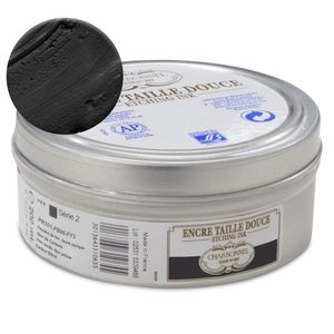Tinta-Para-Gravura-em-Metal-Charbonnel-oleo-Bistre-43406_2