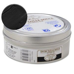 Tinta-Para-Gravura-em-Metal-Charbonnel-oleo-Black-luxe-C-43406_2