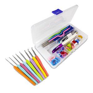 kit-de-acessorios-e-agulhas-para-croche-180006_1