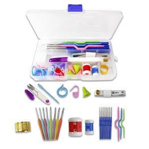 kit-de-acessorios-e-agulhas-para-croche-180006_3