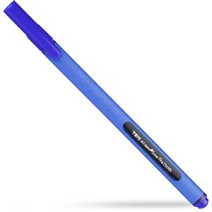 caneta-ponta-super-fina-liqeo-Azul-685540_1
