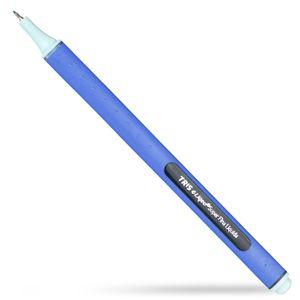 caneta-ponta-super-fina-liqeo-Azul-Pastel-688732_2
