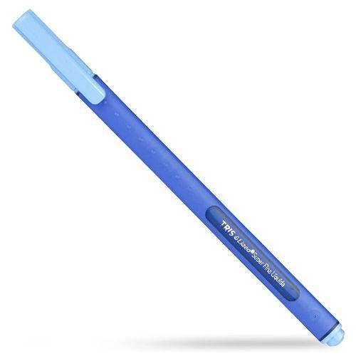 caneta-ponta-super-fina-liqeo-Azul-Neon-688800_1