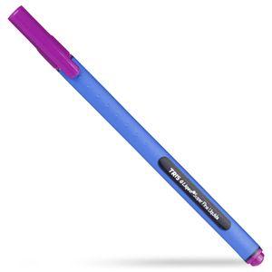 caneta-ponta-super-fina-liqeo-Purpura-602967_1