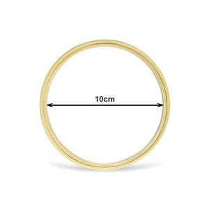 bastidor-10cm-bra10-180325_1