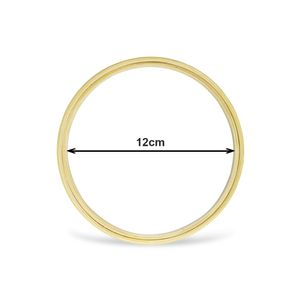 bastidor-12cm-bra12-168500_1