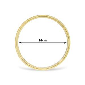 bastidor-14cm-bra14-164617_1