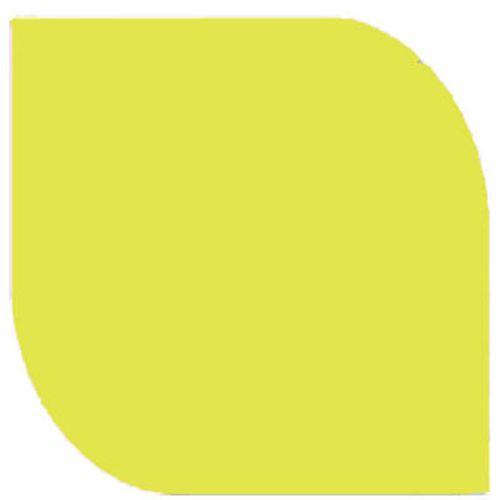 amarelo-luz