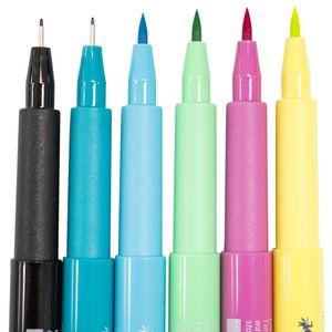 caneta-artistica-pitt-com-6unid-267116_2