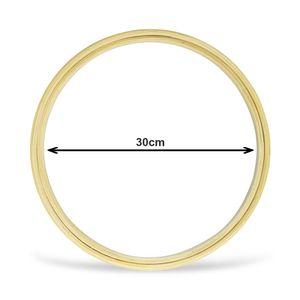bastidor-30cm-bra30-136740_1