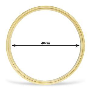 bastidor-40cm-bra40_1