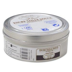 Tinta-Para-Gravura-em-Metal-Charbonnel-oleo-raw-sepia-43406_1