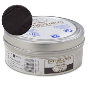 Tinta-Para-Gravura-em-Metal-Charbonnel-oleo-raw-sepia-43406_2