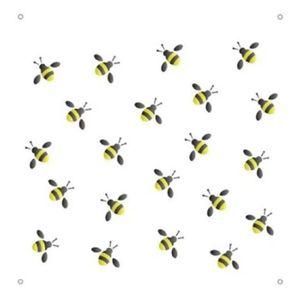 Stencil_de_Acetato_para_Pintura_OPA_14x14cm-1170_Micro-Abelhas