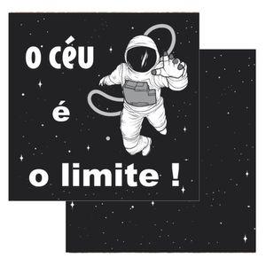 Pape_para_Scrapbook_OPA_15X15_cm_Opacard_2775_Astronauta_I_1