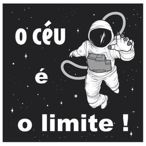 Pape_para_Scrapbook_OPA_15X15_cm_Opacard_2775_Astronauta_I
