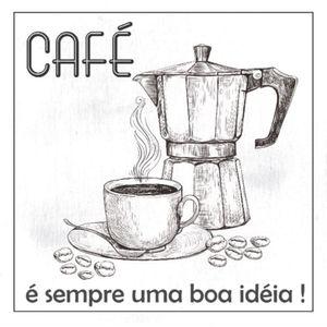 Papel_para_Scrapbook_OPA_15x15_cm_Opacard_2778_Cafe_2