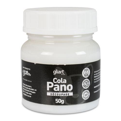 cola-pano-decoupage-gliart-50g_1