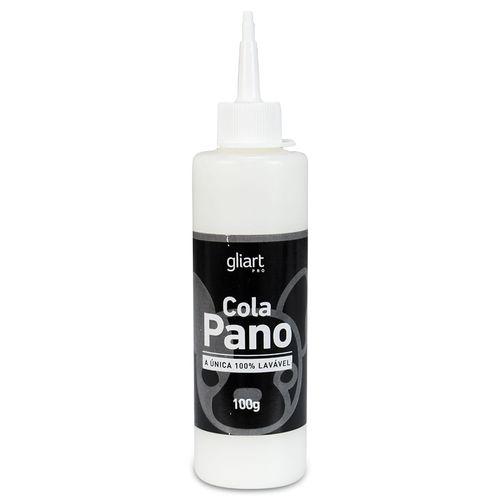 cola-pano-decoupage-gliart-100g_1