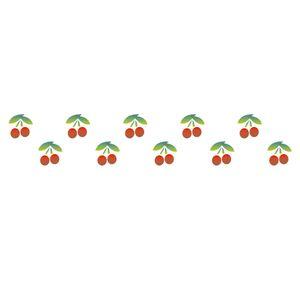 10x30-Simples-Frutas-Cerejinhas-OPA007-Colorido