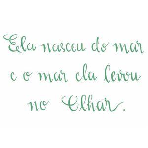Stencil_de_Acetato_para_Pintura_OPA_15x20_cm–2607–Frase-Sereia