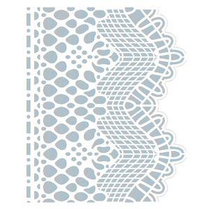 Stencil_de_Acetato_para-_Pintura_OPA_15x20cm–2607–Frase-Sereia