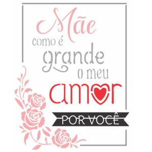 Stencil_de_Acetato_para_Pintura_OPA_15_x_20_cm--2886_Frase_mae_como_e