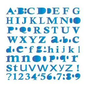 Stencil_de_Acetato_para_Pintura_OPA_20x25_cm-155_Alfabeto-Calisto