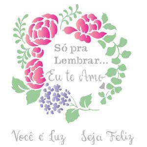 Stencil_de_Plastico_para_Pintura_OPA_20x25cm-2881-frase-so-para-lembrar