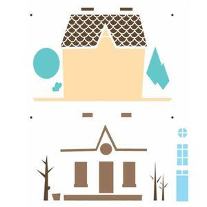 Stencil_de_Plastico_para_Pintura_OPA_20x25cm-2960-country-casa-1